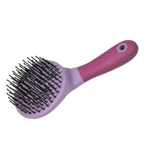 mane brush